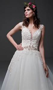 how much does wedding dress preservation cost With how much does a wedding dress cost