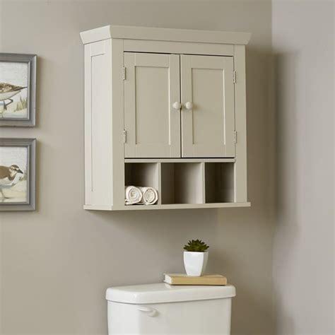 bathroom wall hung cabinets wall bathroom cabinet 11868