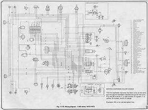 Fj45 wiring diagram wanted offroad express for New zealand forum o view topic fuse box diagram and translation