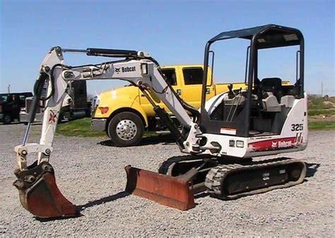 bobcat  mini excavator  bucket  sale  cork cork  adpostcom classifieds ireland