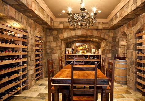 43 Stunning Wine Cellar Design Ideas That You Can Use. Celadon Green. Master Bathroom Design Ideas. Builders Surplus. Blinds Galore. Orb Crystal Chandelier. Bathroom Sink Tops. Medallion Print. Etched In Stone