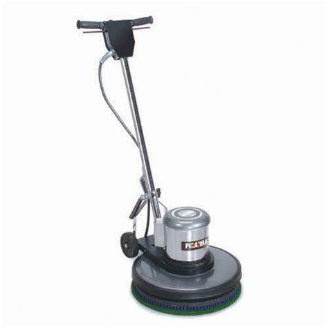 floor machines king janitorial janitorial equipment paper cleaning supplies