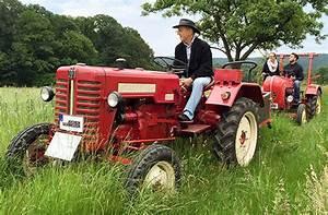 Suche Oldtimer Traktor : oldtimer traktor bei heidelberg fahren jochen schweizer ~ Jslefanu.com Haus und Dekorationen
