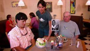 Long Standing Legacies | Diners, Drive-Ins and Dives ...