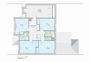 maison en bois sur mesure detail du plan de maison en With ordinary realiser plan de maison 0 maison bois detail du plan de maison bois faire
