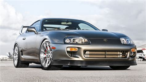 Toyota Calya Hd Picture by Toyota Supra Wallpapers Images Photos Pictures Backgrounds