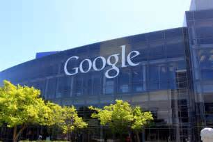 Google reportedly purchased $585 million of premium office ...