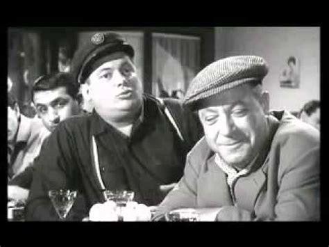 jean gabin rue des prairies rue des prairies 1959 jean gabin vieux films pinterest