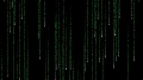 matrix code  wallpaper  entretenimiento