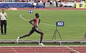 Improve Your Running  U2013 The Perfect Running Posture