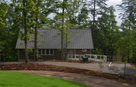 lake lanier cabins rent a cabin at don state park