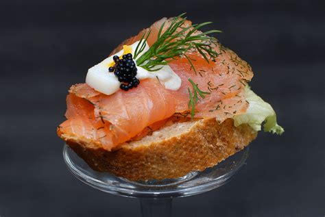 images of canapes graved lachs canapé ternieten catering und
