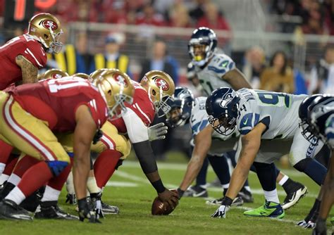 seahawks  ers position  position preview