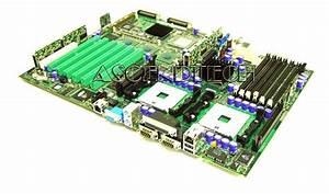 Dell Poweredge 4400 Specs Sheet