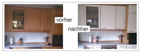 Küchen Vorher Nachher by K 252 Che Vorher Nachher Bilder
