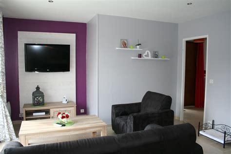 chambre beige et mauve chambre mauve et beige best rangements disponibles with