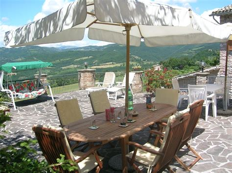 la terrazza assisi bed and breakfast la terrazza subasio assisi