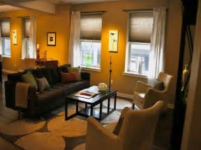 warm colors living room ideas home interior design