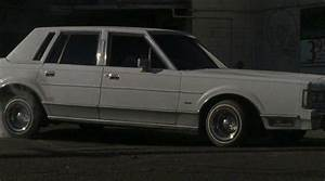 Imcdb Org  1989 Lincoln Town Car In  U0026quot Urban Justice  2007 U0026quot