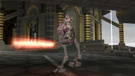 Star Wars Battlefront: Elite Squadron review | GamesRadar+
