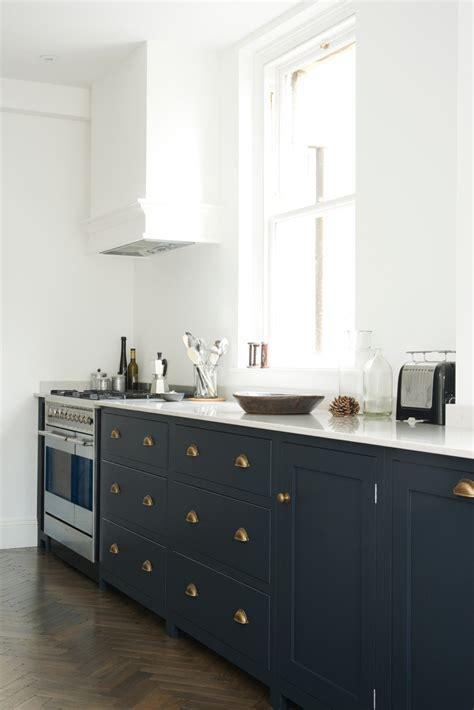 canard cuisine cuisine bleu gris canard bleu marine accueil design et