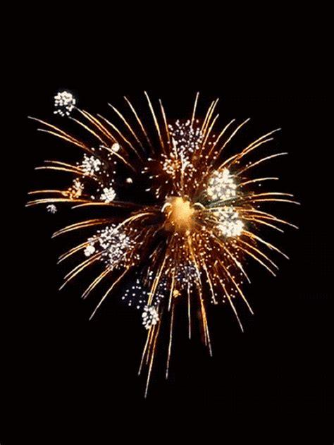 senior planet  annual virtual fireworks show senior