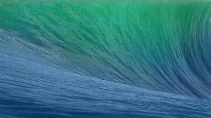 Os Apple Wallpapers Mavericks Wave Adds Iclarified