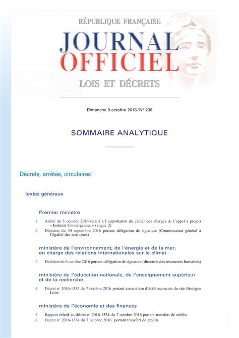 flight resume exle data analyst resume objectives