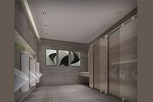 MODERN MALL RESTROOMS DESIGNS - Google Search …   Pinteres…