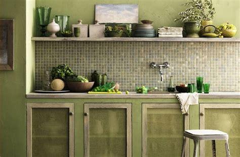 olive green kitchen paint keuken olijfgroen atumre 3671