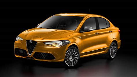 would the new fiat cronos make it in america as a dodge carscoops would the new fiat cronos make it in america as a dodge carscoops