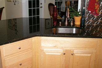 lights in kitchen cabinets riverfront handyman jeff hullander before and after 7075