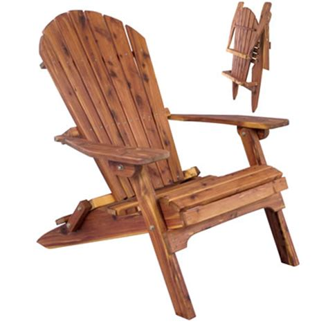 pdf diy how to make folding adirondack chair how