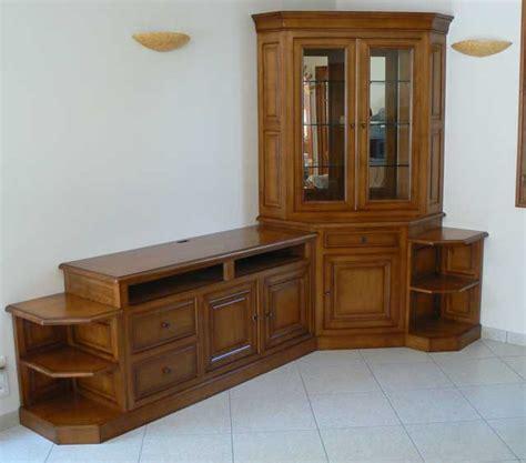 meuble de cuisines meubles guillonneau artisants fabriquants salons