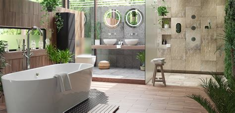 tropical bathrooms victoriaplumcom