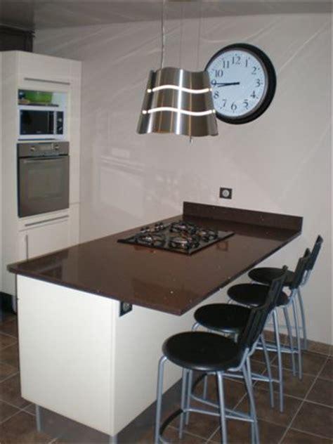entretien marbre cuisine plans de travail pour votre cuisine gammes de granit quartz marbre résines tous coloris