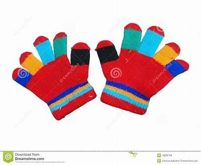 Gloves Children Gants Handschoenen Kinderen Enfants Glove