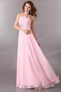 robes de mode robe longue soiree livraison 48h With robe de soirée livraison sous 48h