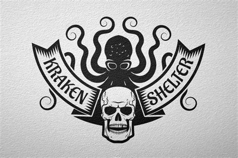 Best 25+ Skull Logo Ideas On Pinterest