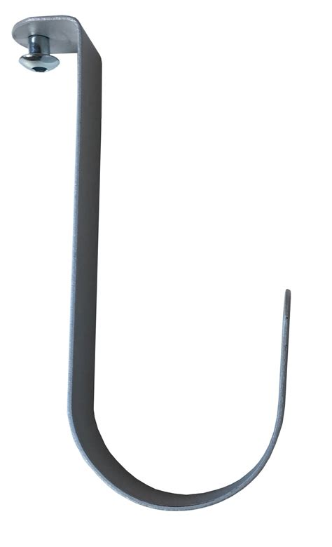 Ikea Stolmen Haken  Kleiderhaken 18cm In Silberstolha18cm