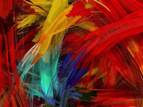 Cool Animated Phone Wallpapers - cool abstract colorful animated phone wallpaper free