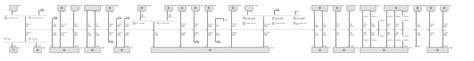 Mini Cooper Navigation Wiring Diagram by Navigation Audio Oem Navigation Upgrade Hopefully A How