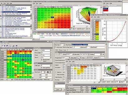 Ecu Tuning Software Toad Obd Chip Diagnostics