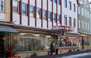 Hotel Relax Singen : hotels und bernachtungen am erlebnisbad engen erlebnisbad in engen ~ Pilothousefishingboats.com Haus und Dekorationen
