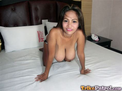 Philippines Filipina Pinay Lbfm Little Brown Fuck