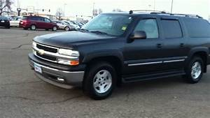 Sold 2006 Chevrolet Suburban Lt Autoride Mike Bidwell Mankato Motors 86000 Miles