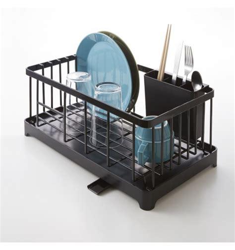 egouttoir vaisselle noir egouttoir vaisselle design