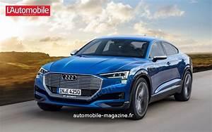 Audi Q3 2018 Date De Sortie : les nouveaut s audi 2018 en images l 39 automobile magazine ~ Medecine-chirurgie-esthetiques.com Avis de Voitures
