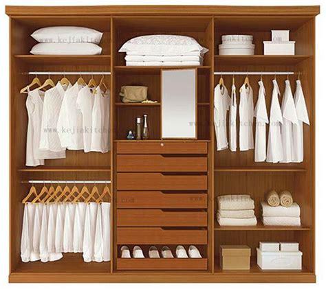 moderna walk in closet dise 241 o de vestuario en armarios de