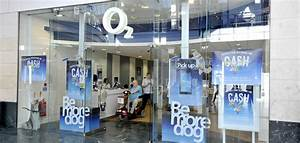 O2 Shop In Meiner Nähe : o2 launches new concept store with customer experience at its heart coolsmartphone ~ Eleganceandgraceweddings.com Haus und Dekorationen
